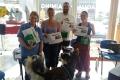 1er-secours-canin-juin-2017-bis