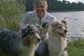 Photo-Nadine-et-chiens-150x150