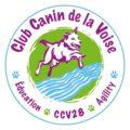 Club Canin de la Voise